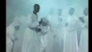 Vabati vaJehovah-Vagoni-www.gospelzim.com