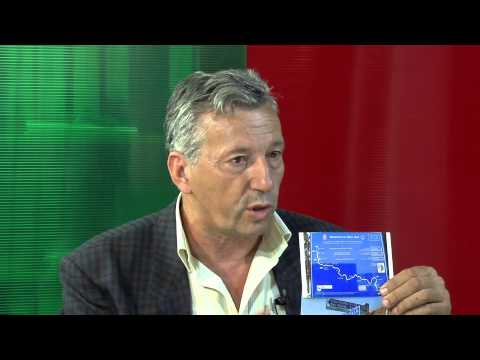 BODLJE I ZAOKE-NLO i Peta dimenzija-Bernard Ljubas