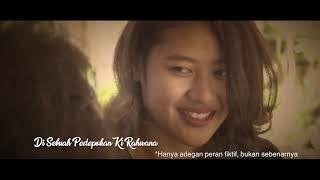 Joni Agung & Double T | Relakan Aku Pergi | Official Music Video 2018