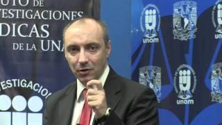 Reforma Constitucional en Derechos Humanos, comentario - Miguel Carbonell Sánchez