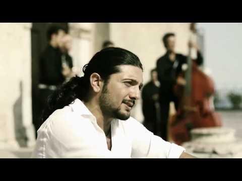 Daniel Zappa - Senza Confini (versione Estesa) - Regia: Claudio D'Avascio