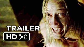 the vatican tapes official trailer 1 2015 michael pena djimon hounsou horror movie hd
