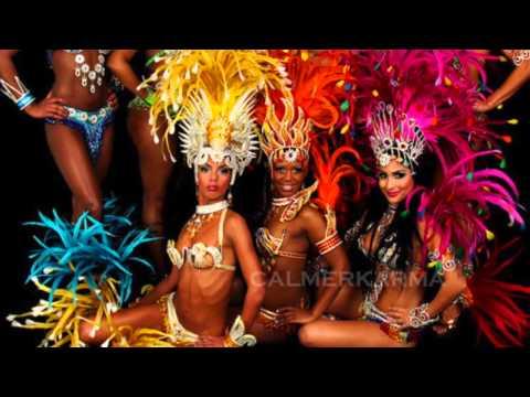 NOTA DE AMOR - NYC Reggaeton Remix PROMO-...
