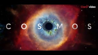 Serie cosmos online