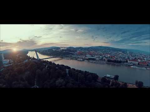 KPMG Slovakia intro clip - Trend konferencia