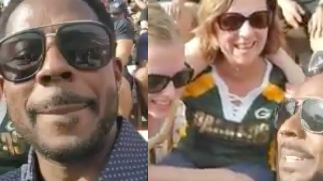 desmond-howard-trolls-2-packers-fans-who-have-no-clue-who-he-is
