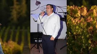 SORINEL DE LA PLOPENI - Colaj de nunta program live