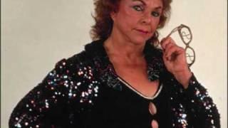 The Legendary Fabulous Moolah - A Tribute