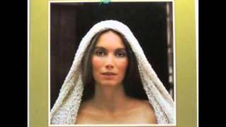 Emmylou Harris - Christmas Times A - Coming (c.1979).