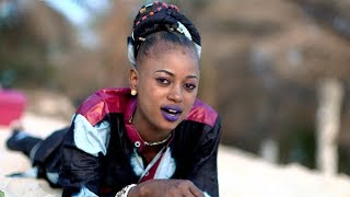vuclip Halima Bah - Mi Wowta Woulaa 2018 (Official Video)