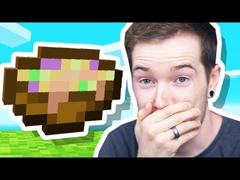 Derpy - Nyan Nyan Danceиз YouTube · Длительность: 1 мин51 с
