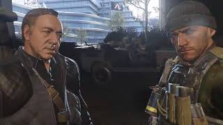 Call of Duty: Advanced Warfare Gameplay