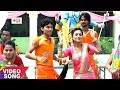Download Baba ke Nara Lagata Pyara || Pyare Pankaj || Jalawa Chadhaib Baba Dham Ho || Kanwar Song 2017 MP3 song and Music Video