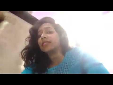 ##38 Shivani singh  Genre- Bollywood Songs