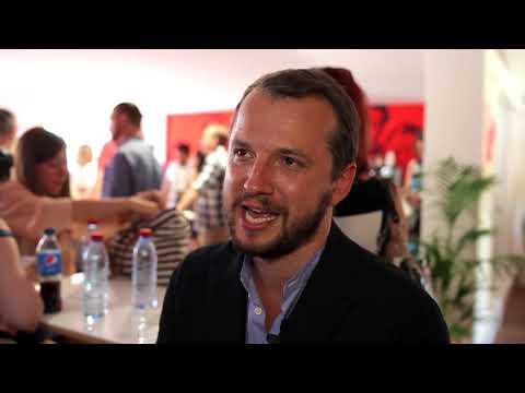 NYT VR App Has '600,000 VR App Users', Wins Cannes Award