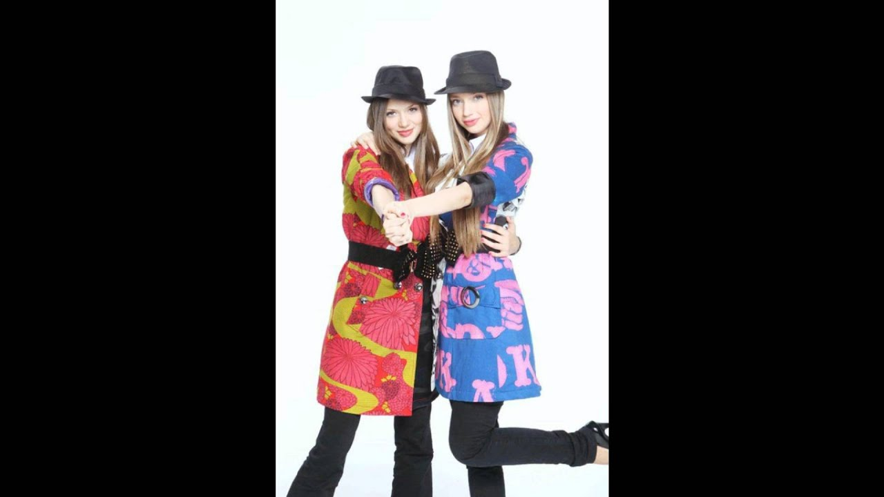 Tik Tok- Christmas Day(New Song 2011) - YouTube