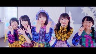 【MV】最強ツインテール Short ver.〈U-16選抜2018〉/ AKB48[公式]
