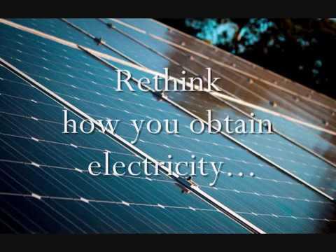 Brightest Solar Charleston, SC: Solar Installation - Solar Panel Installer