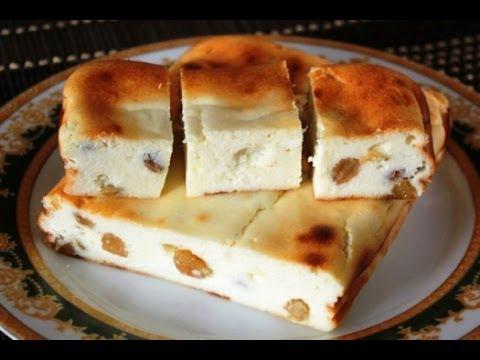 Картофелесажалка для мотоблока Картофелесажалка для