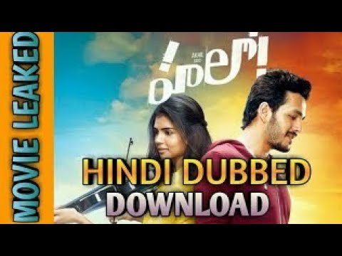 How To Download  Hello Taqdeer  In Hindi Dubbing Movie