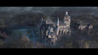 Падшие (2017) Для любителей фильма СУМЕРКИ, новый клип !
