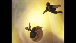 Песни из мультфильмов Песня Золушки и принца из мультфильма Золушка