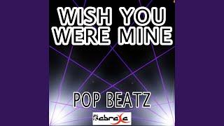 Wish You Were Mine - Tribute to Philip George (Instrumental Version)