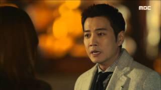 [Glamourous Temptation] 화려한 유혹 ep.35 Cha Ye-ryun devise a scheme 20160202