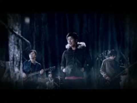 Rico Blanco Rivermaya - You'll Be Safe Here