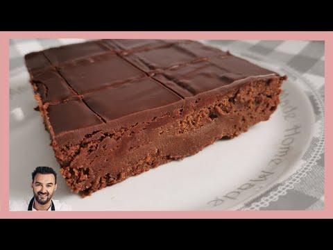***-je-teste-le-gâteau-chocolat-mascarpone-de-cyril-lignac-***-semaine-spéciale-cyril-lignac