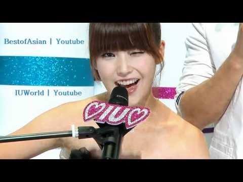 Cover l IU (아이유) - Son Dambi (손담비) 'Queen (퀸)' 「21 Aug 2010」