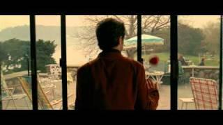 Ceremony trailer / Свадьба трейлер