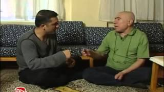 Kemal Sunal'ın Ölüm Haberi İlyas Salman
