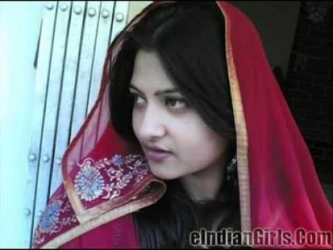 pashto sad Poetry Mudassir Zaman mp4   YouTube