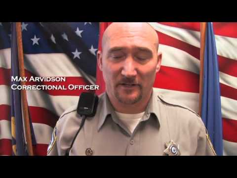 View into Snake River Correctional Institution career opportunities