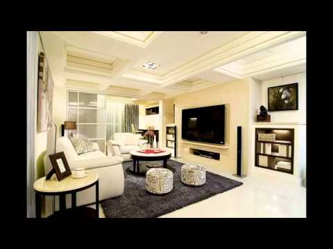 salman khan new home interior design 10 youtube