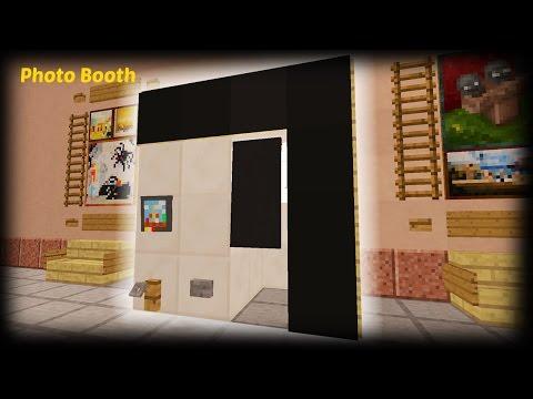 Игра Кукольный домик Винкс онлайн (Winx house decorating