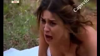 http//ankaraemlak.gen.tr - Zeynep Dörtkardeşler Göğüs Frikik Dinle Sevgili
