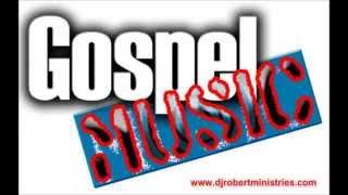 DJ ROBERT PRESENTS GOSPEL SOCA MIX VOL 4 Mixtap