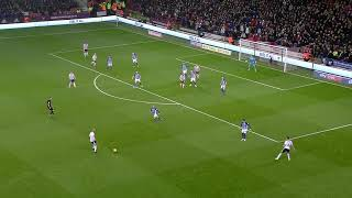 SHORT HIGHLIGHTS: Sheffield United v Sheffield Wednesday