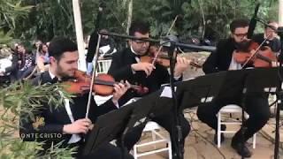 Baixar Thunderstruck - AC/DC | Monte Cristo Coral e Orquestra Para Casamentos