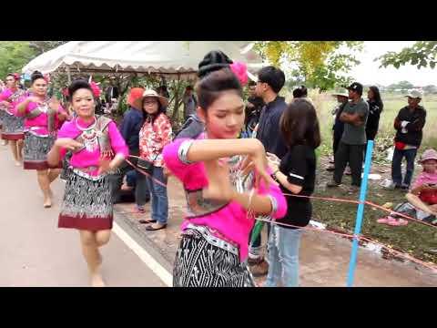 AAA1 EE SAAN  DANCING