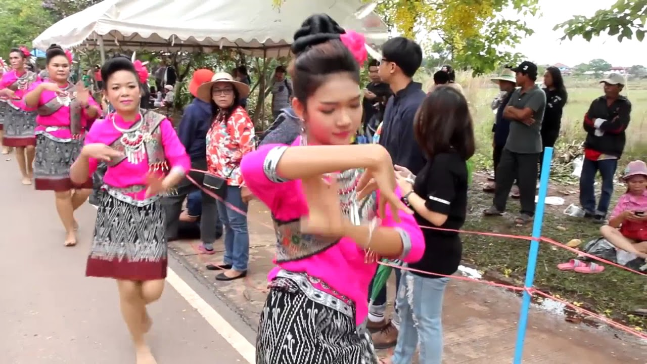 Download AAA1 EE SAAN  DANCING