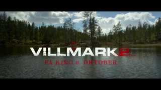 Villmark 2 trailer