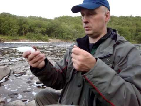 снасть для ловли толстолобика на технопланктон