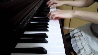 Ease on Down The Road.piano