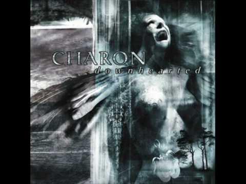 Charon-Craving