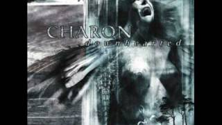 Charon-Craving
