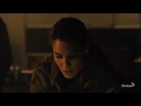 """NCIS: Los Angeles 11x13 Sneak Peek Clip 2 """"High Society"""" from YouTube · Duration:  1 minutes 1 seconds"""