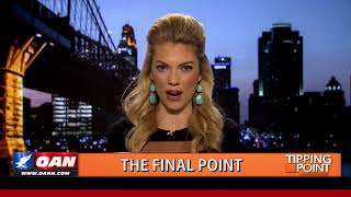 .@Liz_Wheeler: Do feminists even think about what they say?